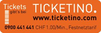 131106_ticketino_ticket_kaufen_orange