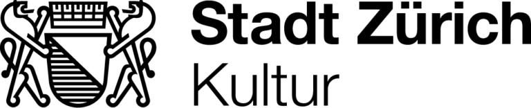 logo_stzh_kultur_sw_pos_7