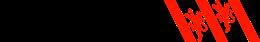 logo-stadt-winterthur